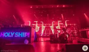 Image of Holy Ship! 8.0