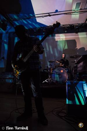 Image of This Will Destroy You w/ This Patch of Sky @ WOW Hall - Eugene, OR