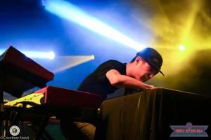 Image of Purple Hatter's Ball 2018 - The Spirit of Suwannee Music Park - Live Oak, FL - Round 2