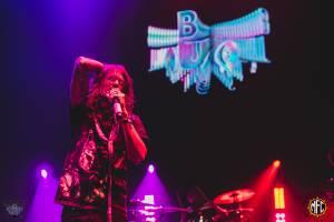 Image of BUKU 2019 - New Orleans, LA - Round 2