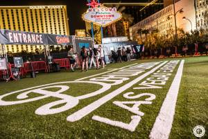 Image of Desert Hearts Sin City 2018 - Downtown Las Vegas Convention Center - Las Vegas, NV