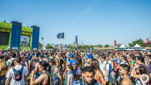 Image of Spring Awakening 2017 - Chicago, IL - Round 1