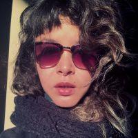 Photo of Sasha Charoensub