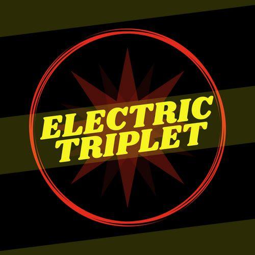 Electric Triplet