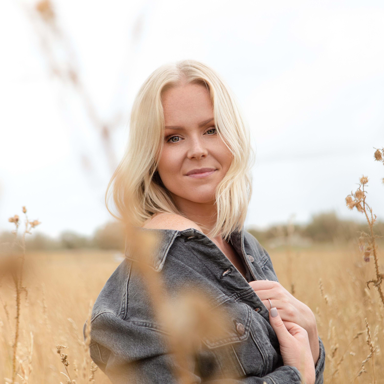 Julia Ingvarsson