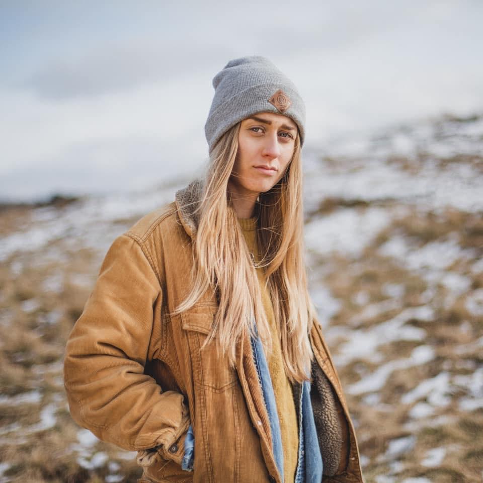 Emily Winter