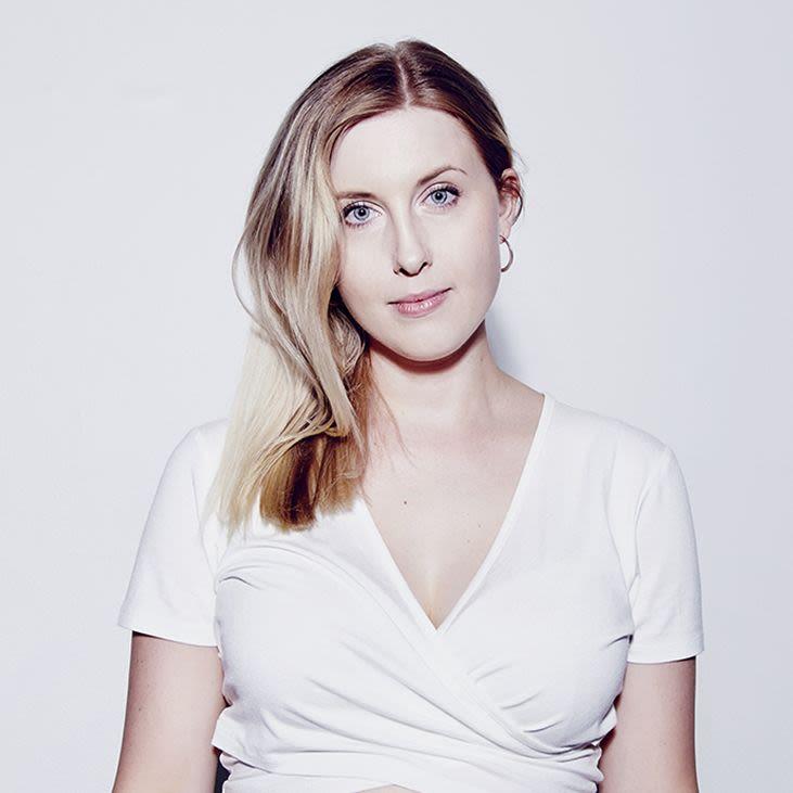 Clara Fornander