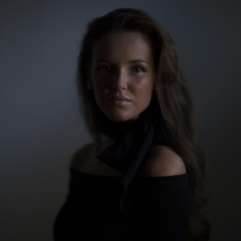 Lina Hultman
