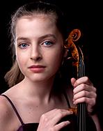 Music Instiute Academy Yearbook 2019-20