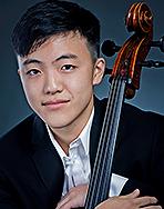 Music Institute Academy Yearbook 2019-2020