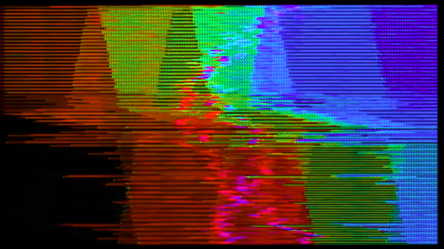 Música Visual
