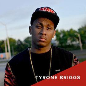 4041cba06fc Tyrone Briggs Music Licensing