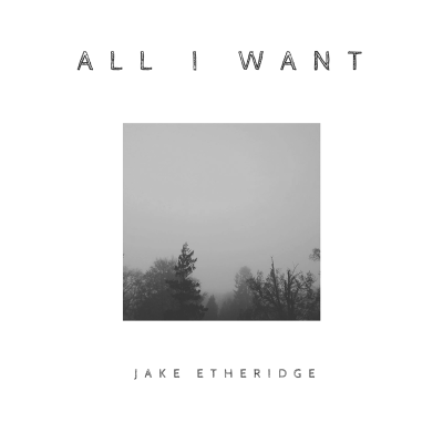 all i want for christmas - All I Want For Christmas Song