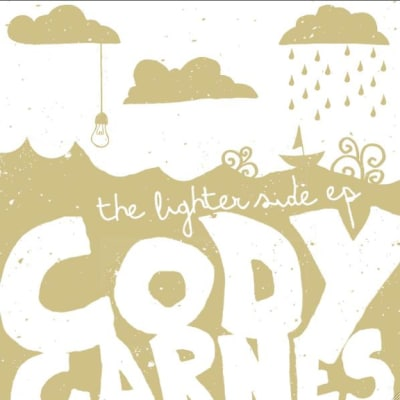 come back home by cody carnes song license