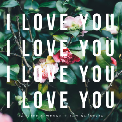 i love you love song