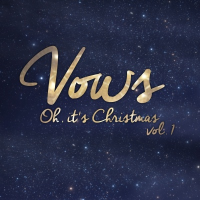 12 days of christmas instrumental - Christmas Song Instrumental