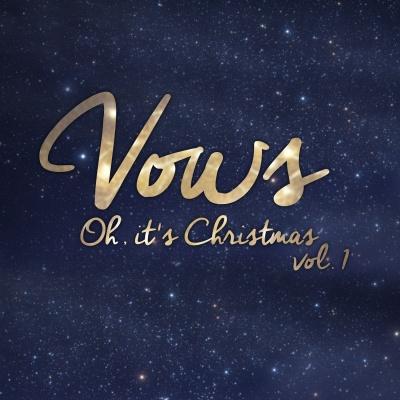 12 days of christmas instrumental - 12 Days Of Christmas Instrumental
