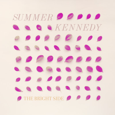 Feel The Power By Summer Kennedy Song License