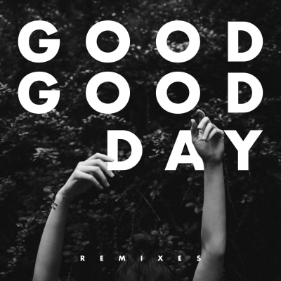 good good day svvn remix by volunteer song license