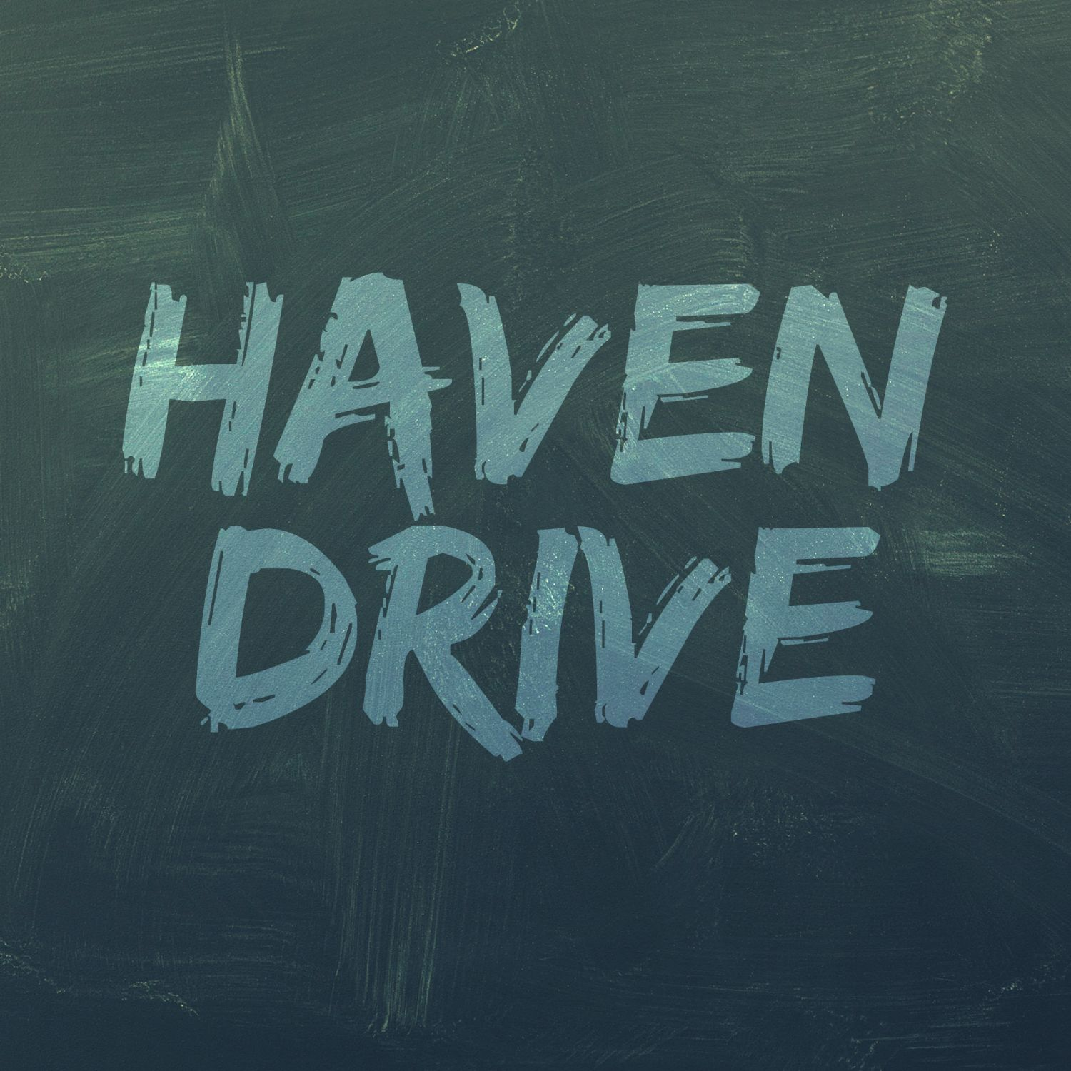 & Lights Down Low by Haven Drive | Song License azcodes.com