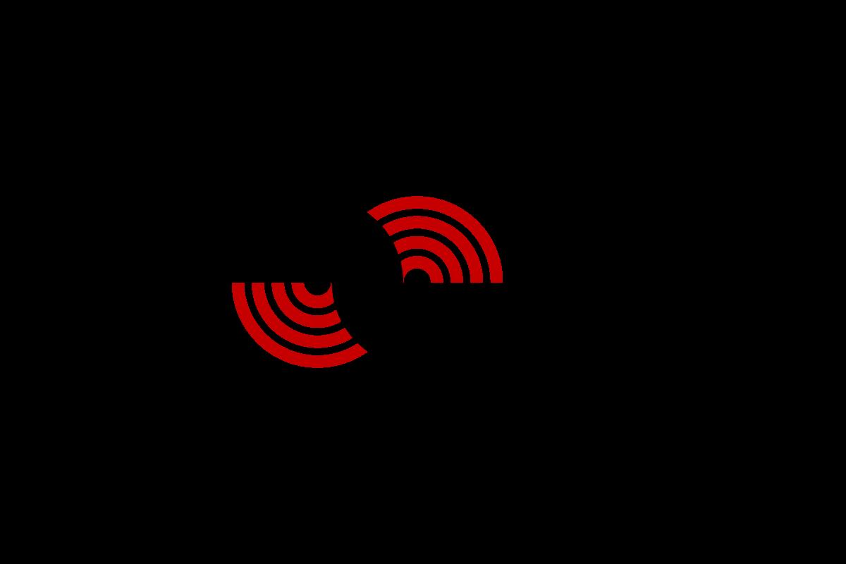 b00st api logo