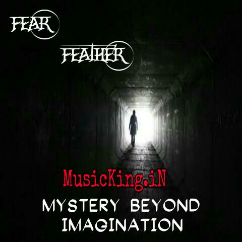 Fear Feather