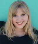 Becky S offers voice lessons in Manhattan Beach , CA