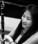 Danby C offers clarinet lessons in Boston, MA