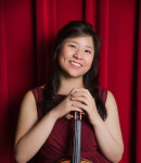 Serena H offers viola lessons in Garfield, NJ