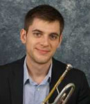 Jonathan S offers trumpet lessons in Georgetown, CT