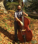 Gabriel S offers bass lessons in Plumsteadville, PA