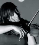 Noelia C offers violin lessons in Riverside, IL