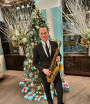 Evan S offers flute lessons in Dobbs Ferry , NY