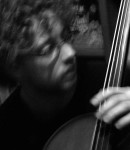 DavidK offers cello lessons in Bellwood, IL