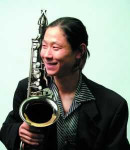 Kosei Y offers saxophone lessons in Berlin, MA