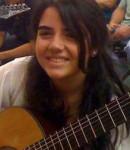 JinetteG offers guitar lessons in Oakland Park , FL