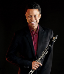 Brandon M offers clarinet lessons in Wood Ridge Garfield , NJ