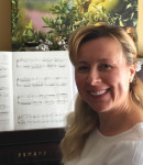Tatyana H offers piano lessons in Baldwinsville, MA