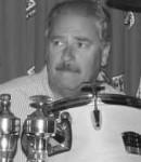 CharlesU offers music lessons in Orlando, FL
