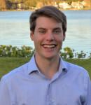 SpenserV offers voice lessons in Tallevast, FL