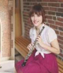 Katherine G offers clarinet lessons in Upper East Side , NY