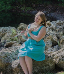 RebeccaN offers flute lessons in East Colfax , CO