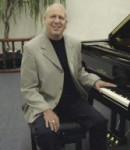 Robert F offers piano lessons in Paradise Valley , AZ