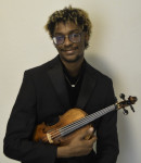 AdrianJ offers viola lessons in Hamlin, NY