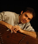 Faraz M offers music lessons in Hillsborough, CA