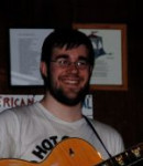 Michael K offers guitar lessons in New Albany , OH
