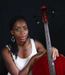 Sierra B offers cello lessons in Henderson, NV