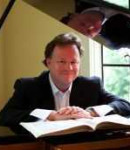 Justin B offers piano lessons in Bridgewater, NJ