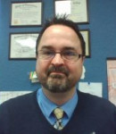 Todd T offers violin lessons in Orange Park , FL