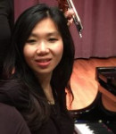 EvanW offers piano lessons in Boston, MA